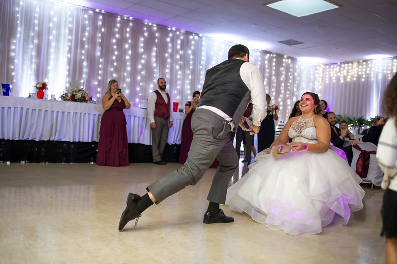 Marissa & Kyle Wedding (637).jpg