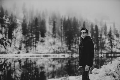 20190119_NikkiaLiam_Seattle
