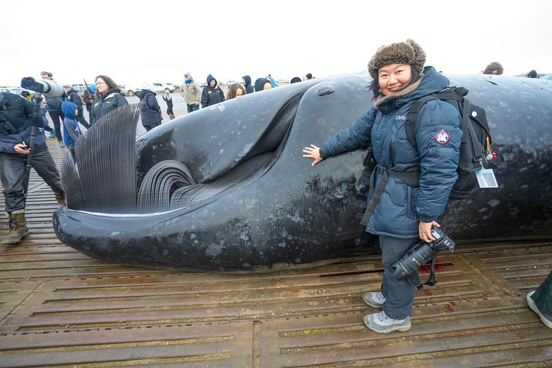 Utqiagvik Whaling-7068-Juno Kim-nw.jpg