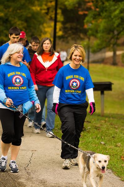 10-11-14 Parkland PRC walk for life (263).jpg