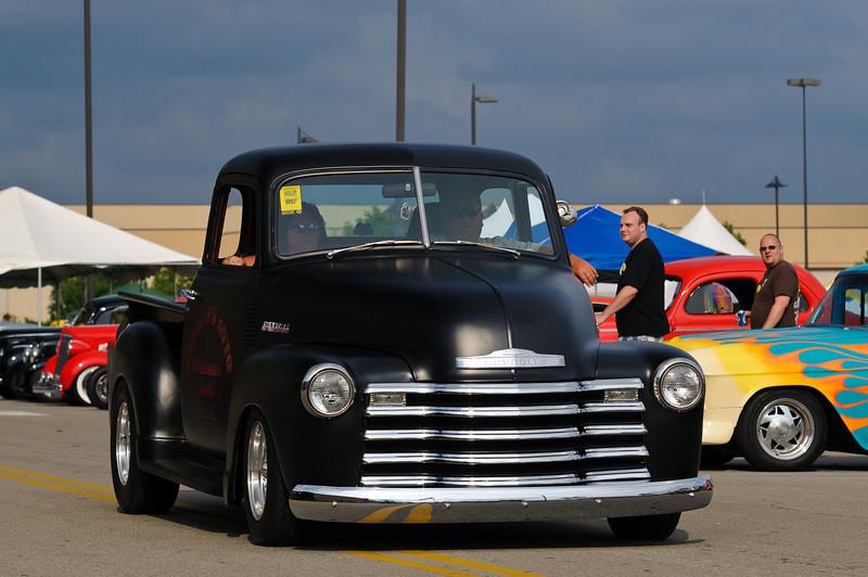 2011 Kentucky NSRA-2303.jpg