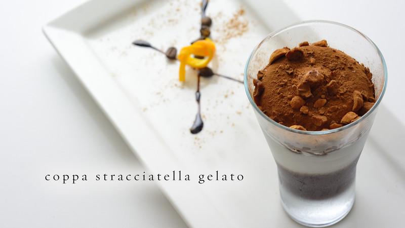 gelato_choc.jpg