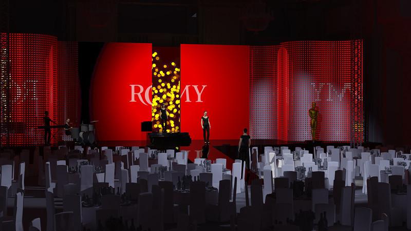 Romy2013_Stage_rev22_1_0002.jpg