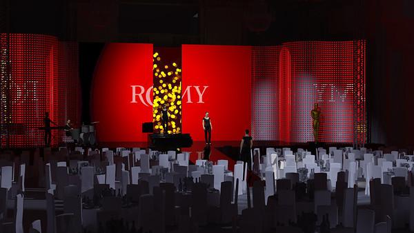 Romy 2013