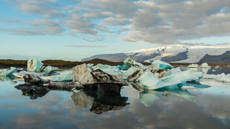 Iceland19_-2324.jpg