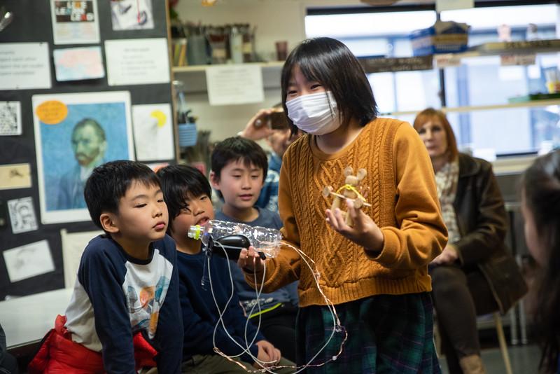 Visiting Artist in Grade 3-Shoichi Sakurai-ELP_8742-2018-19.jpg
