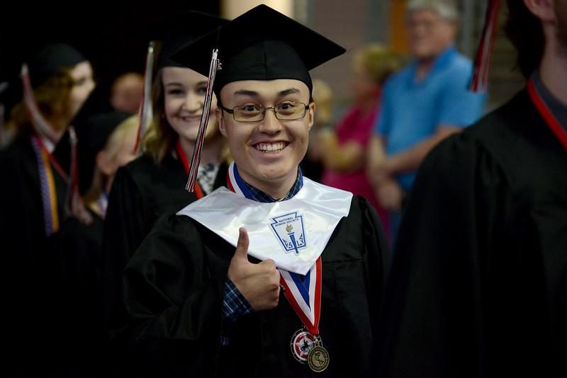 VRHS-Graduation_007.jpg