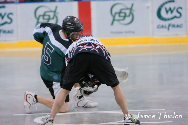 2010 Games (RMLL Jr B-Tier 1, 2 & 3)