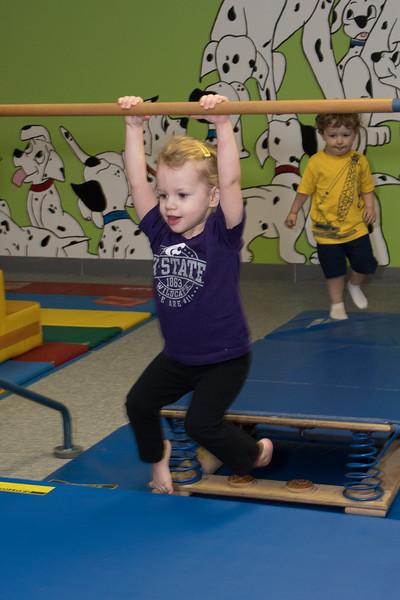 Brynlee at gymnastics class-9.jpg