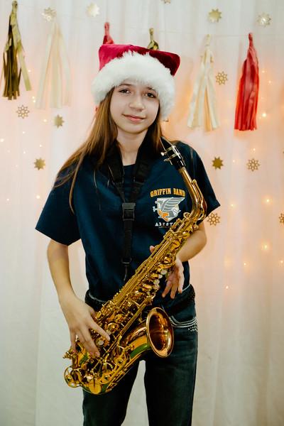 Band_concert_Christmas_2016-70.jpg