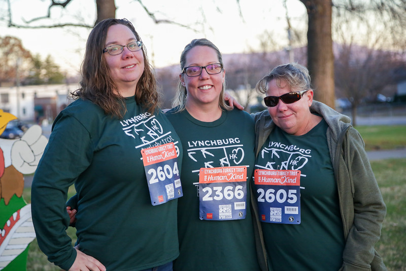 2019 Lynchburg Turkey Trot 018.jpg