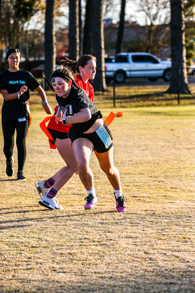 20191124_TurkeyBowl_118682.jpg