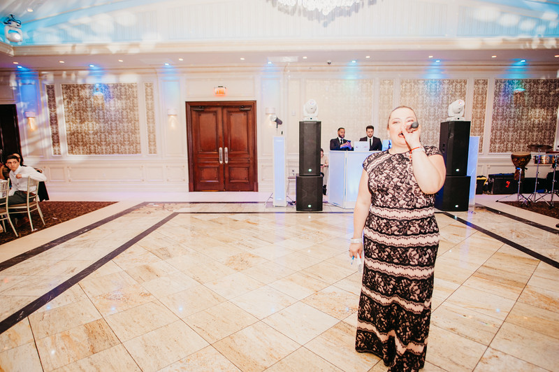 First Dance Images-8.jpg