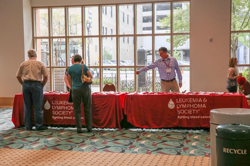 Blood Cancer Conference (9).JPG