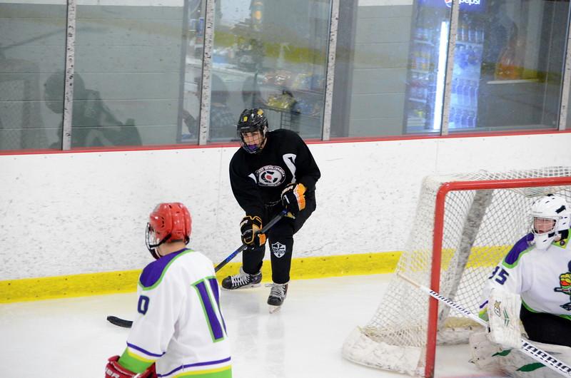 150523 Summer Tournament Hockey-054.JPG