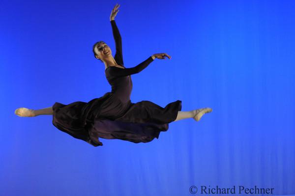Spring Dance Extravaganza 2010