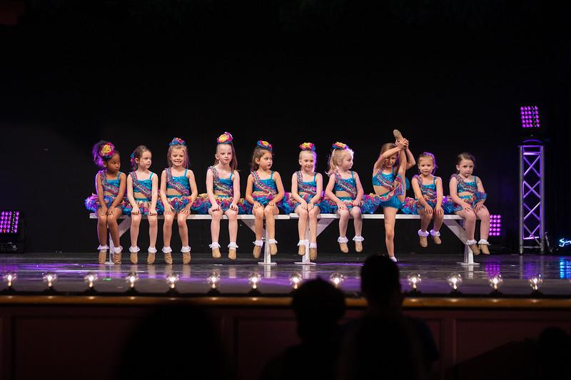 Dance Productions Recital 2019-160.jpg