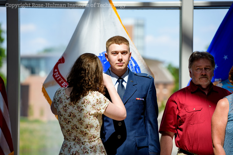 RHIT_ROTC_Commissioning_May_2018-16219.jpg