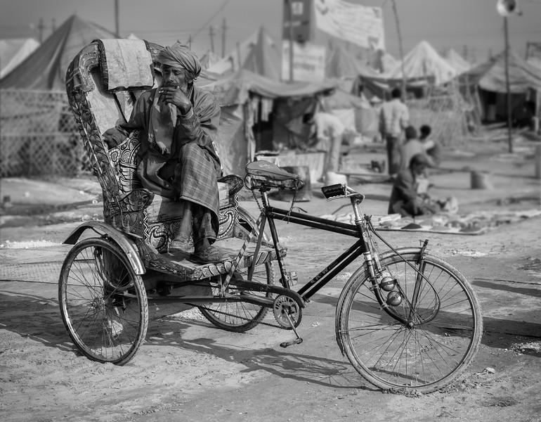 2013-02-20-India-9907-Edit.jpg