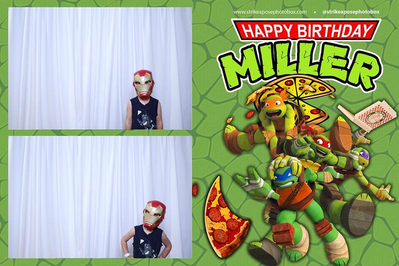 Miller_4th_bday_Prints_ (16).jpg