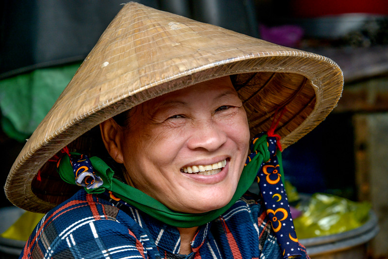 Vietnam woman-Edit.jpg