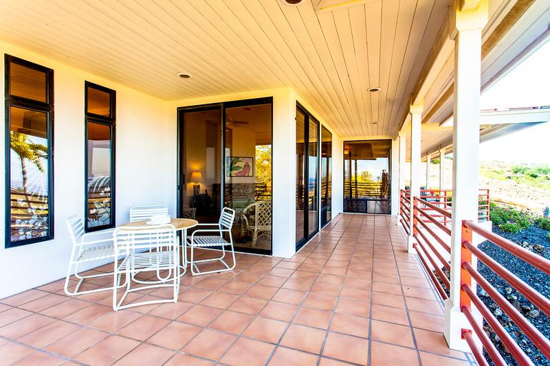 Kona Real Estate-5297.jpg