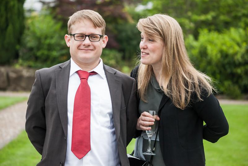 Lizzie & Julian-110615-0526.jpg
