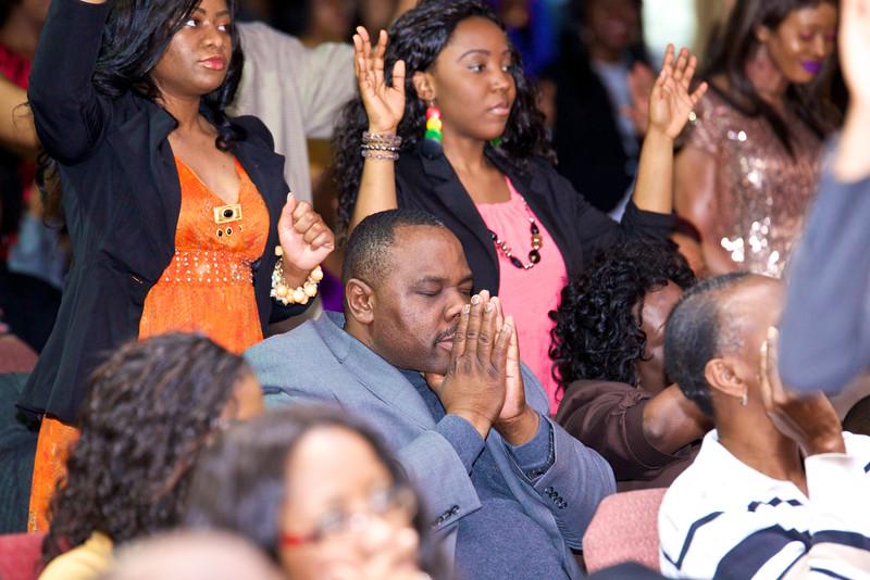 Prayer Praise Worship 311.jpg