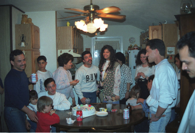 1992 04 25 - Going away party 31.jpg