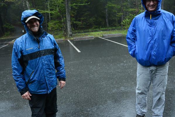 Maine May 22-28, 2013
