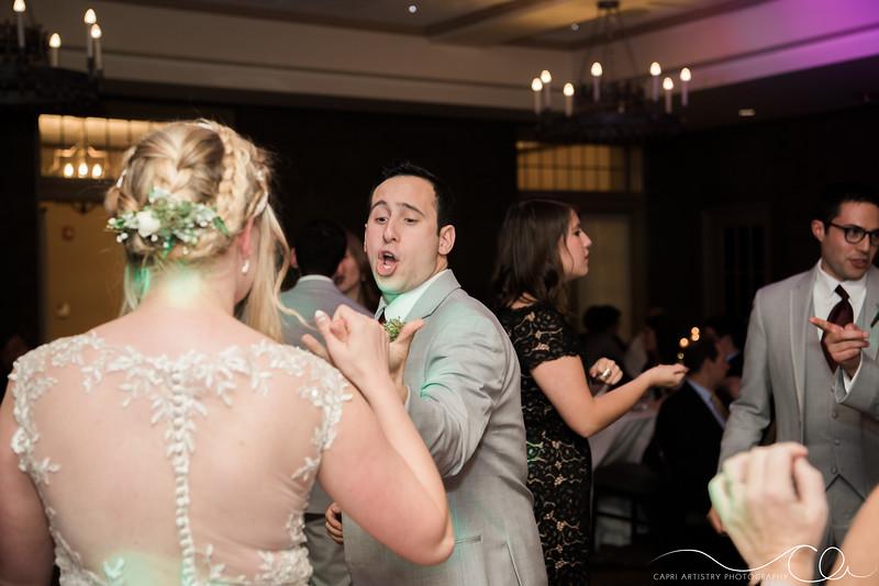 Adam and Megan Wedding-863.jpg