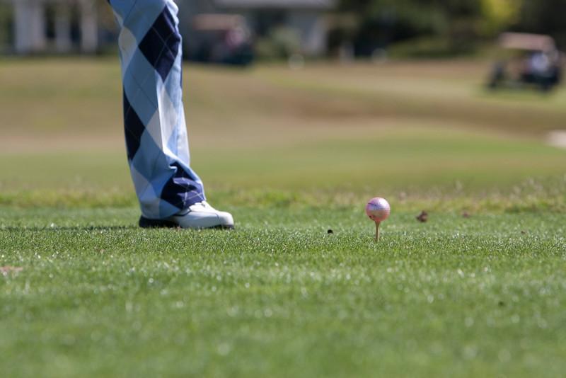 2010_09_20_AADP Celebrity Golf_IMG_0010_WEB_EDI_CandidMISC.jpg