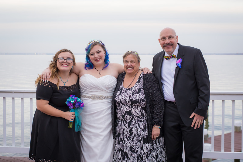 Marron Wedding-338-2.jpg