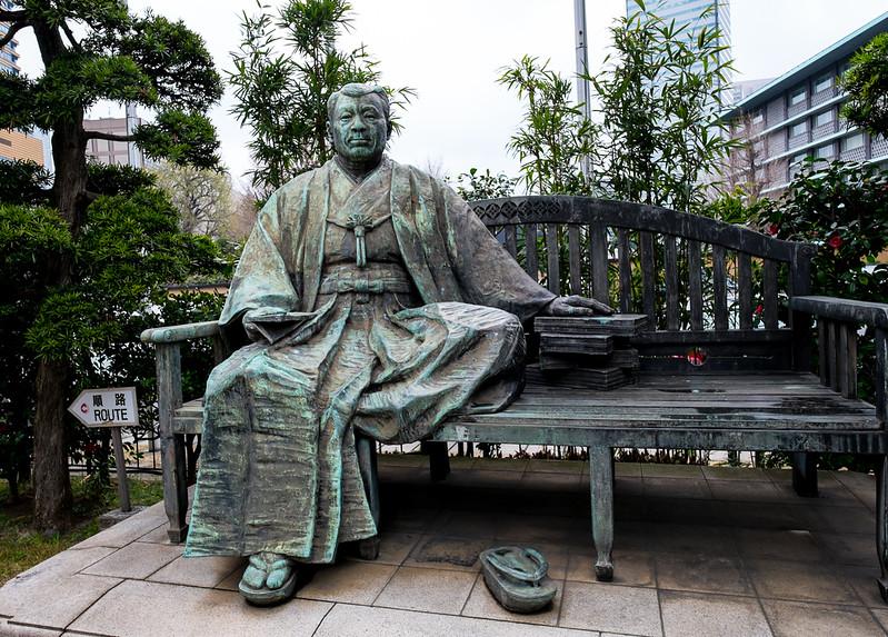 Tokyo Day 2 (239 of 280).jpg
