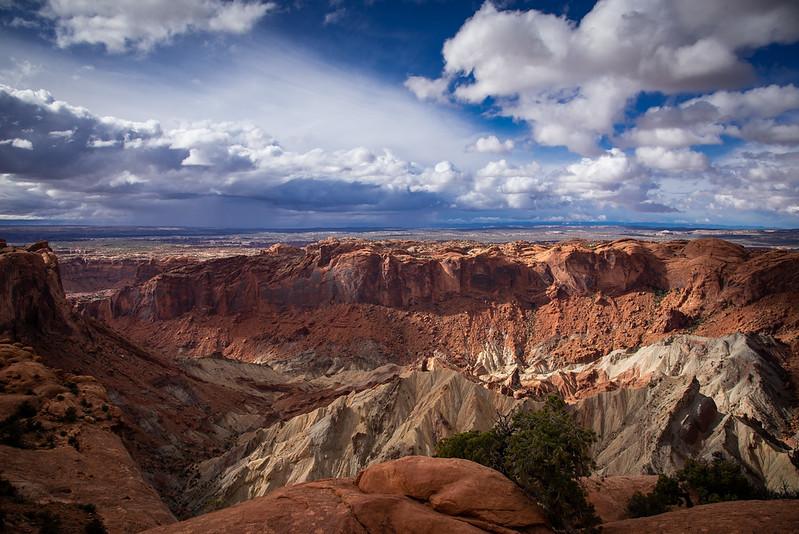Canyonlands-44.jpg