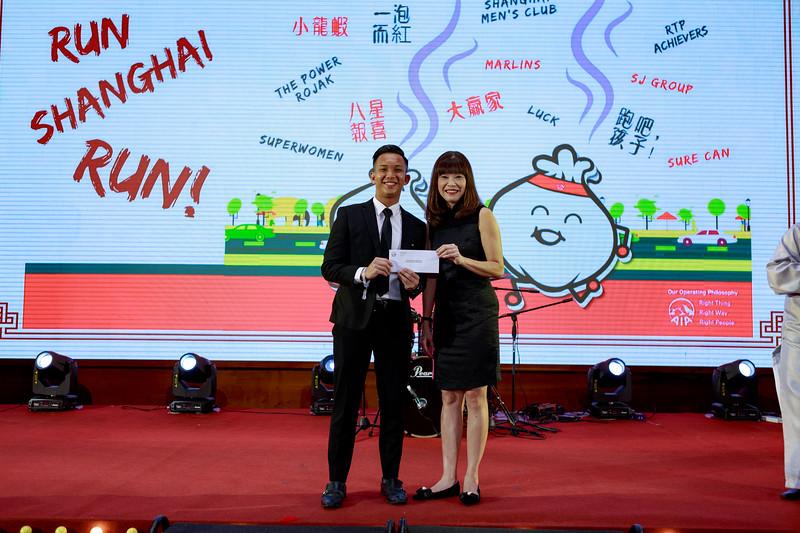 AIA-Achievers-Centennial-Shanghai-Bash-2019-Day-2--531-.jpg