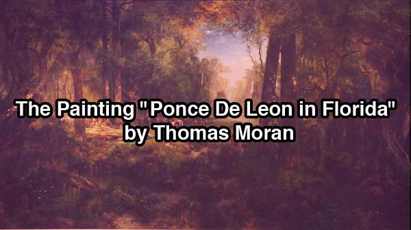 #5 Moran copy.jpg