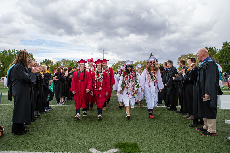 2019 Uintah High Graduation 27.JPG
