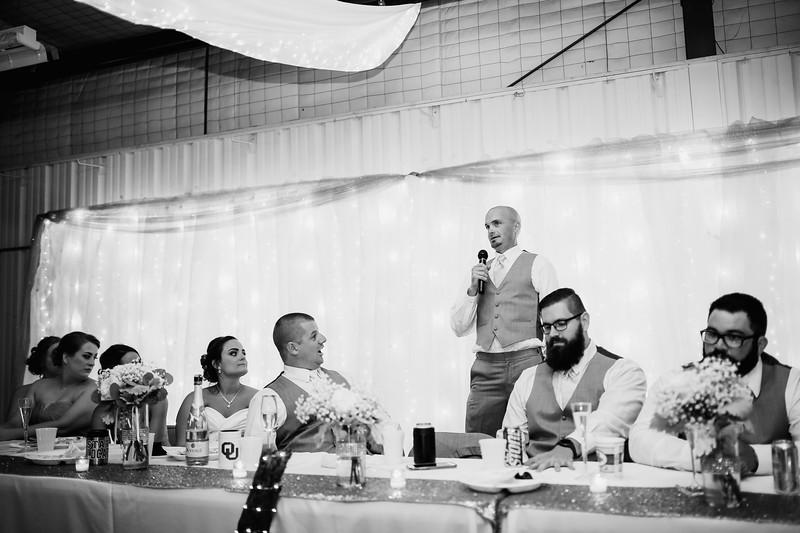 Wheeles Wedding  8.5.2017 02577.jpg