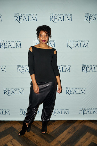 Playwright Realm Opening Night The Moors 362.jpg