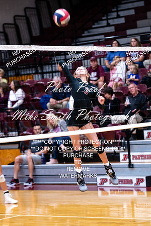 2019-09-23 (Pikeville Vs Pike Central)