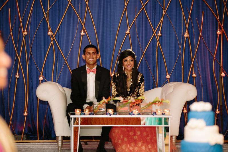 Le Cape Weddings_Trisha + Shashin-R-18.jpg
