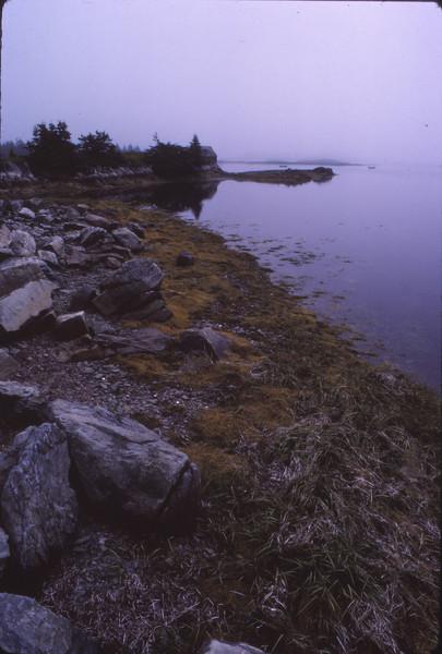 Nova Scotia 1983 - 018.jpg