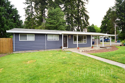 30807 6th Pl SW, Federal Way, WA 98023