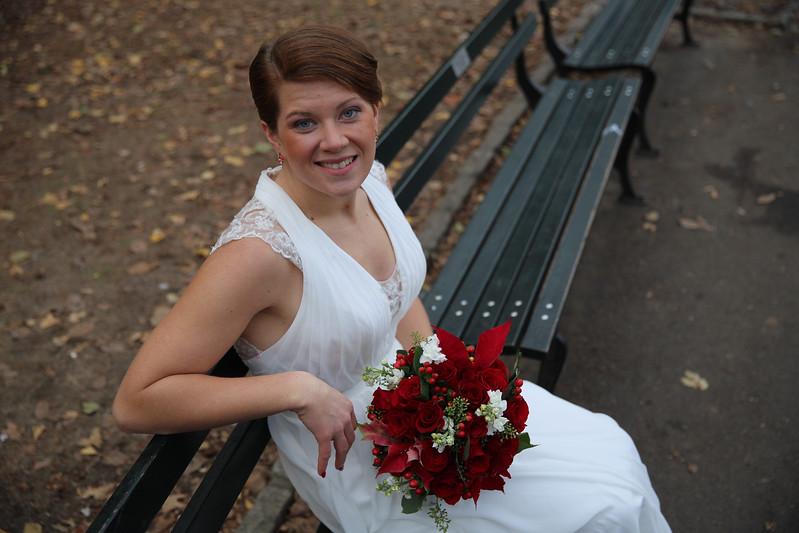 Central Park Wedding  - Regina & Matthew (85).JPG