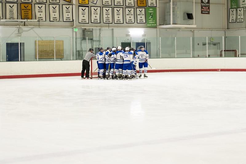 Howard Ice Hockey-15.jpg