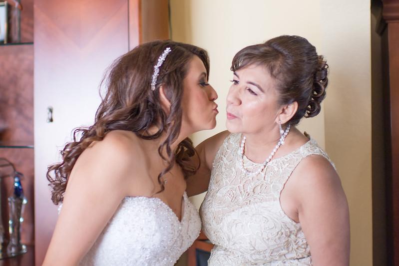 170923 Jose & Ana's Wedding  0030.JPG