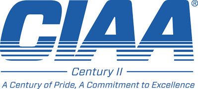 Central Intercollegiate Athletic Association - CIAA