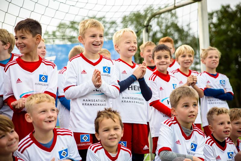 Feriencamp Boizenburg 09.10.19 - a (85).jpg