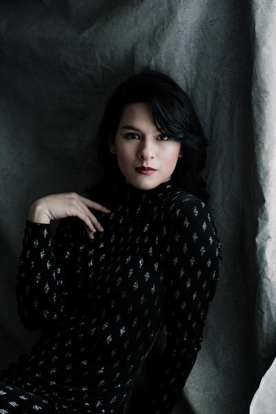 Emily (43).jpg
